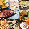 Casual Kitchen Kakurego - 料理写真: