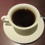 アリユメ - 【コーヒー】