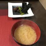 とんかつ棹 丼 - 料理写真: