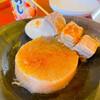 お好み焼 えのき - 料理写真:
