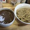 桐麺 - 料理写真:味噌つけ麺