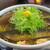 祇園 おくおか - 料理写真: