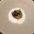 プルス ウルトラ - 料理写真:サンマに巻かれた長ナスのソテー