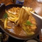 141127871 - 麺リフト
