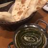 アイキッチン - 料理写真: