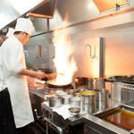 中国料理 唐膳 - 本物の珍しい中国料理を提供