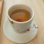 141143889 - レンコンゴボウ茶