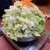 びわこ食堂 - 料理写真: