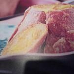 旬彩 天ぷら 心来(しんら) - 料理写真:料理写真