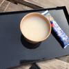 てんぼうだいのカフェ - ドリンク写真: