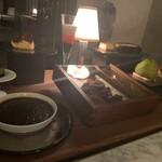 GENTLE Dining -