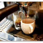 BUDDY - 一杯ずつ丁寧に入れるこだわりのコーヒー