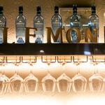 SETOUCHI檸檬食堂 -