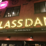 GLASS DANCE -