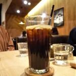 141181476 - アイスコーヒー