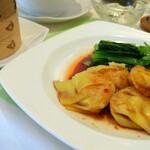 茶語 TEA SALON -