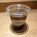 141182877 - 水出しコーヒーS