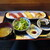 おおぎ寿司 - 料理写真:おまかせにぎり