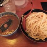 14119592 - つけ麺・大