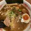 室壱羅麺 - 料理写真: