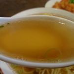 14120020 - スープ