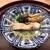 東茶屋 なかむら - 料理写真:先付け:石川県奥能登長尾のクエ 珠洲の松茸 平茸 金沢春菊