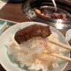 Seiji - 料理写真:
