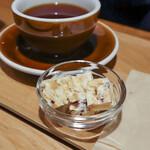 SOT COFFEE ROASTER -