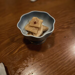 釜めし酒家 鶏味庵 -
