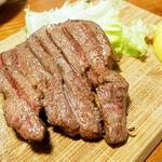 肉バルMoooh!! -