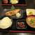なんぶ酒場 - 料理写真: