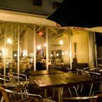 Cafe Zeal -
