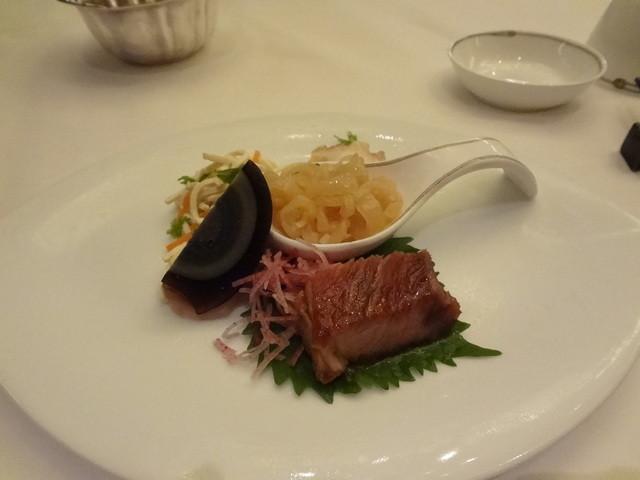 中国飯店 市ヶ谷店