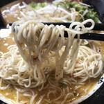 141232478 - 麺リフトアップ