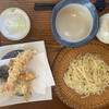 あかりや弧仙 - 料理写真:
