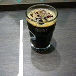 タリーズコーヒー - 【本日のコーヒー・Cold・Short…300円】♫2012/7
