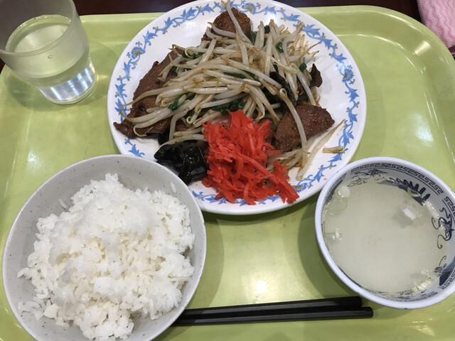 北京 餃子 仙台