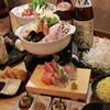 漁十八番 - 料理写真: