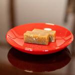 141254547 - モーイの豆腐