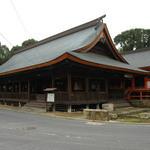 14126627 - 地御前神社