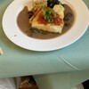 ラ・ナプール - 料理写真: