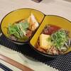 妻籠庵 - 料理写真:恵那のごちそば(1,080円)