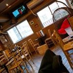 Tahitian Restaurant & Bar Papeete -
