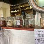 中国酒菜 華 -