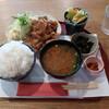 BOX - 料理写真:豚バラ生姜焼き