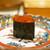 鮨よしの - 料理写真:いくら