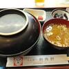 Shinkouken - 料理写真: