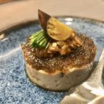 141304887 - おされピータン豆腐