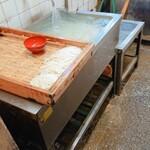 宮川製麺所 -