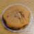 にしき堂 - 料理写真:生もみじ(粒餡)